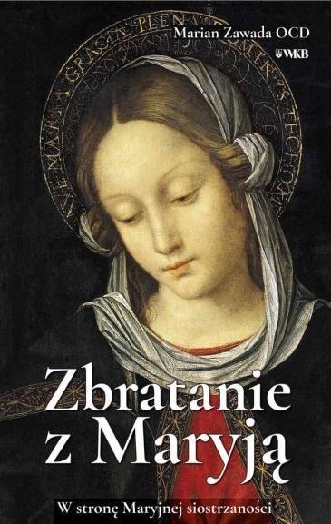 Zbratanie z Marją