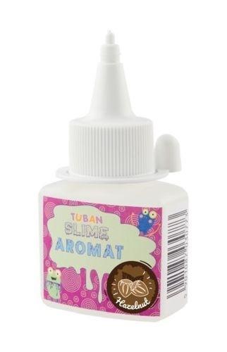 Slime aromat orzech laskowy TUBAN