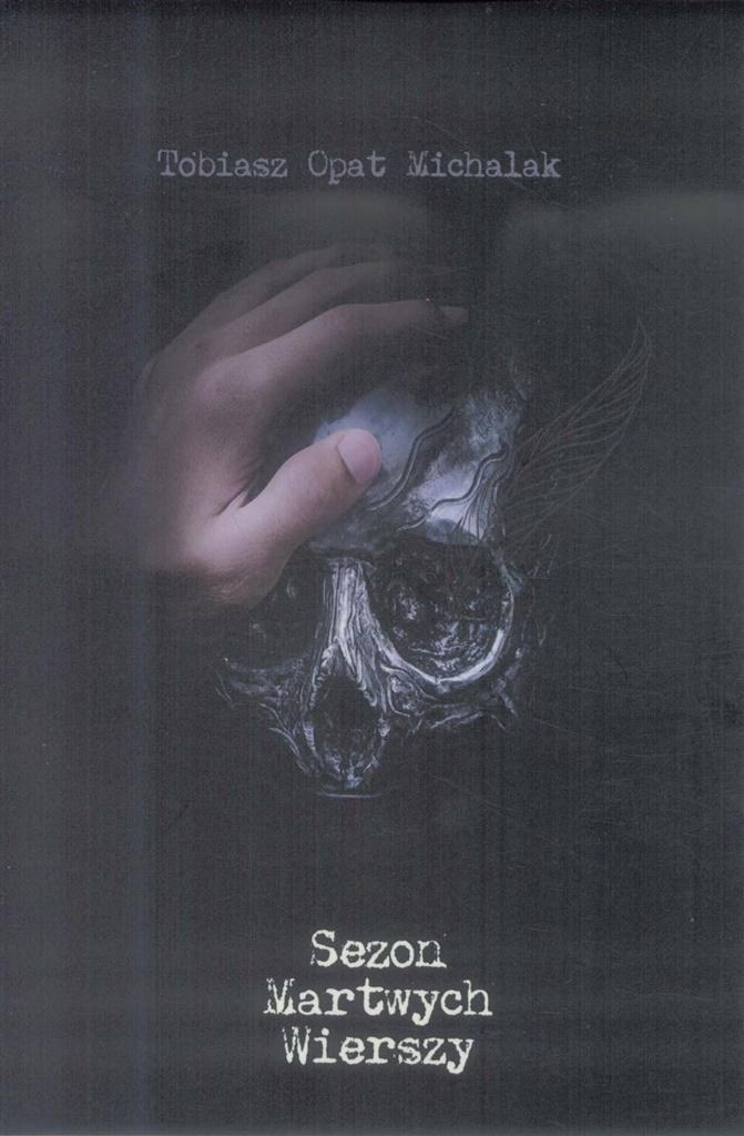 Sezon martwych wierszy