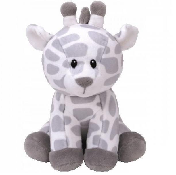Baby Ty Gracie - Żyrafa 24cm