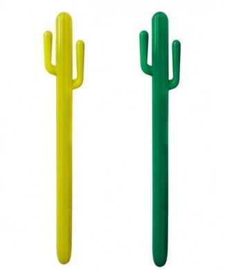 Długopis Kaktus (24szt)