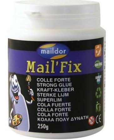 Klej Mail Fix 250ml