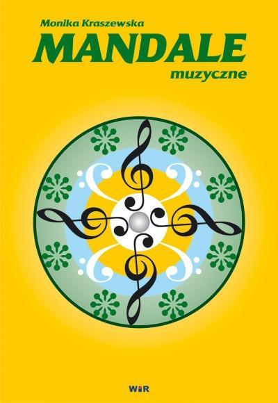 Mandale muzyczne