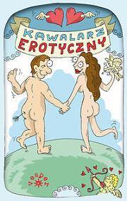 Kawalarz erotyczny