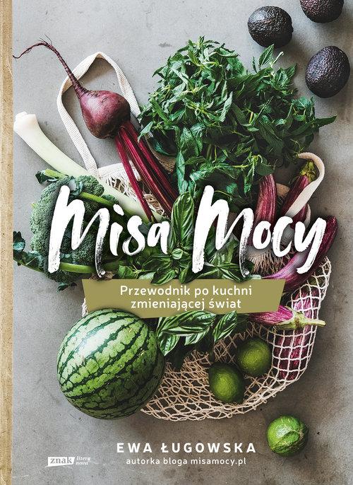 Misa Mocy