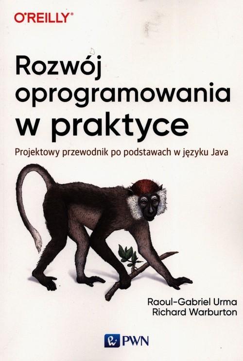 Rozwój oprogramowania w praktyce