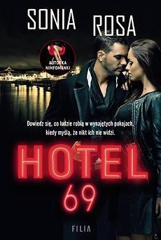 Hotel 69