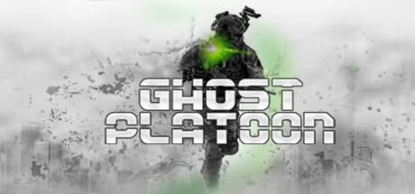 Ghost Platoon (PC) Klucz Steam