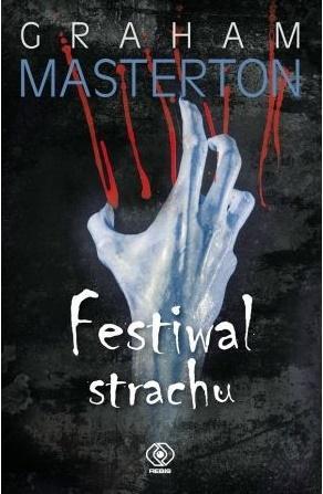 Festiwal strachu