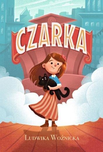 Czarka