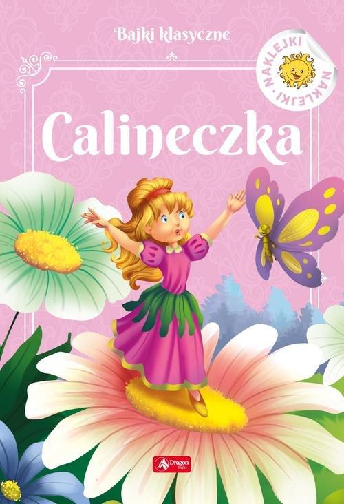 Calineczka