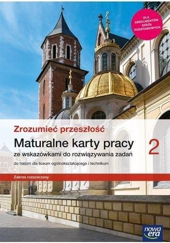 Historia LO 2 Zrozumieć przeszłość KP ZR w.2020 NE
