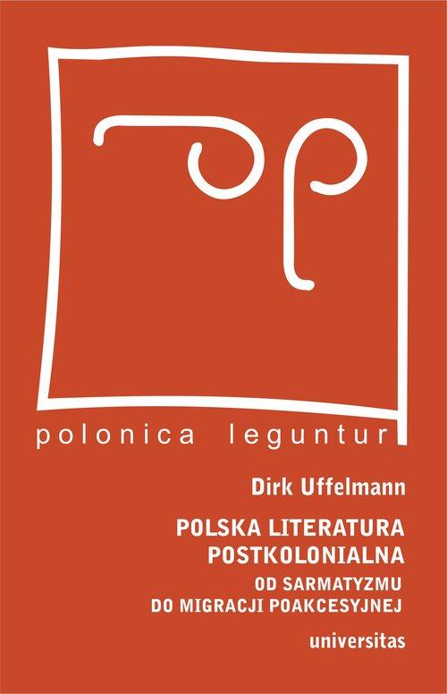 Polska literatura postkolonialna
