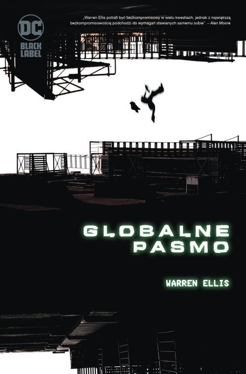 Globalne Pasmo