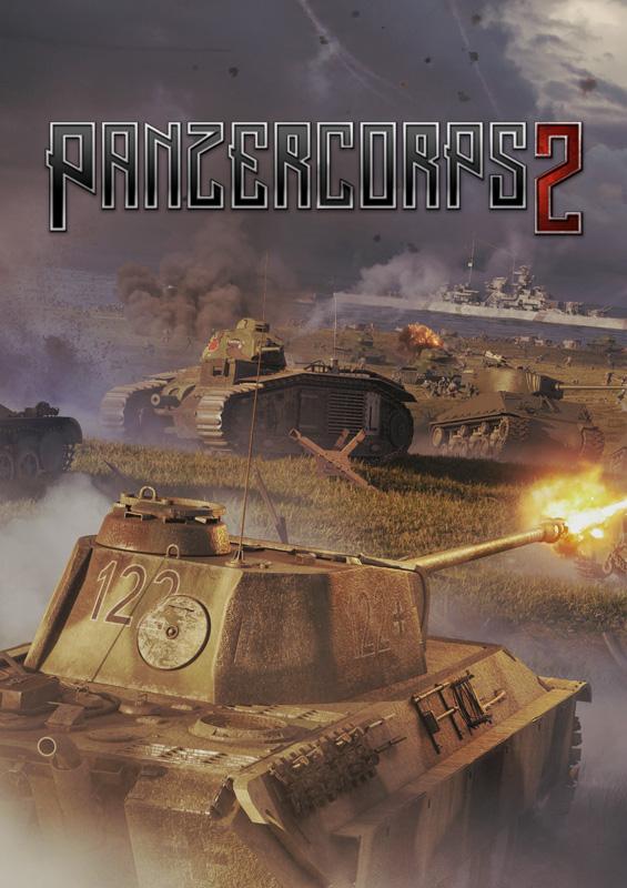 Combat Mission Shock Force 2: British Forces (PC) Klucz Steam