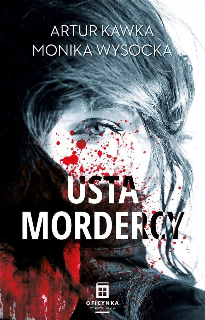 Usta Mordercy