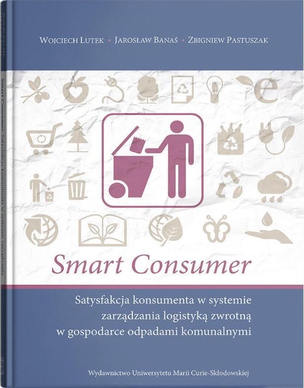 Smart Consumer. Satysfakcja konsumenta...