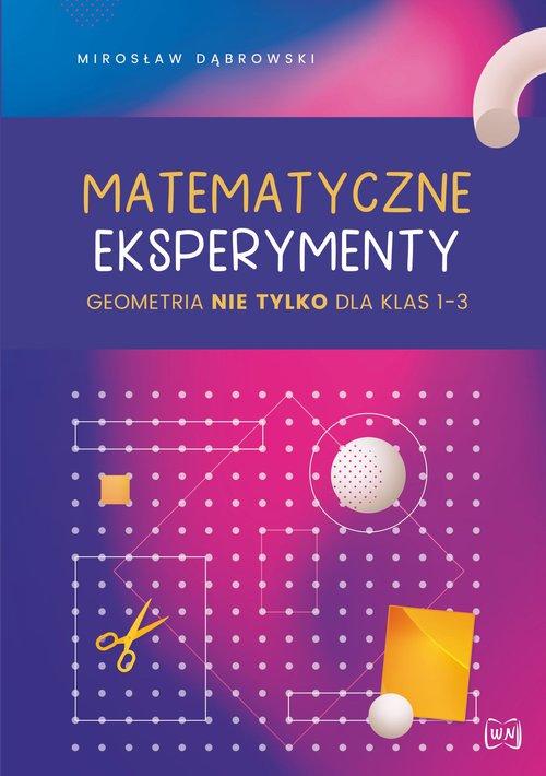 Matematyczne eksperymenty