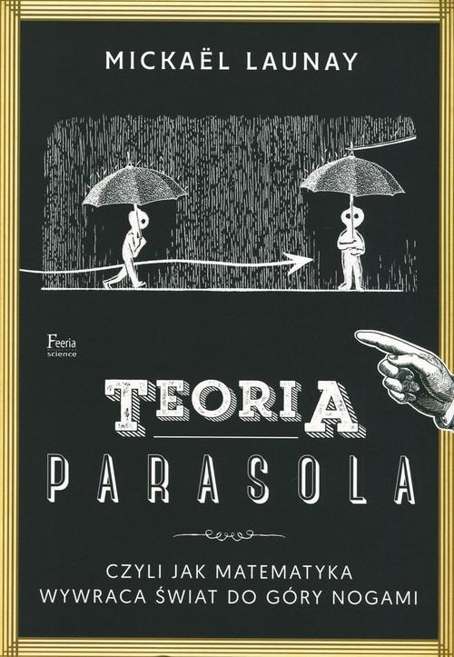 Teoria parasola