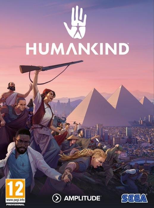 Hunakind (PC) Steam Key