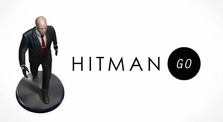 Hitman Go Definitive Edition (PC) Klucz Steam