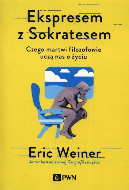 Ekspresem z Sokratesem