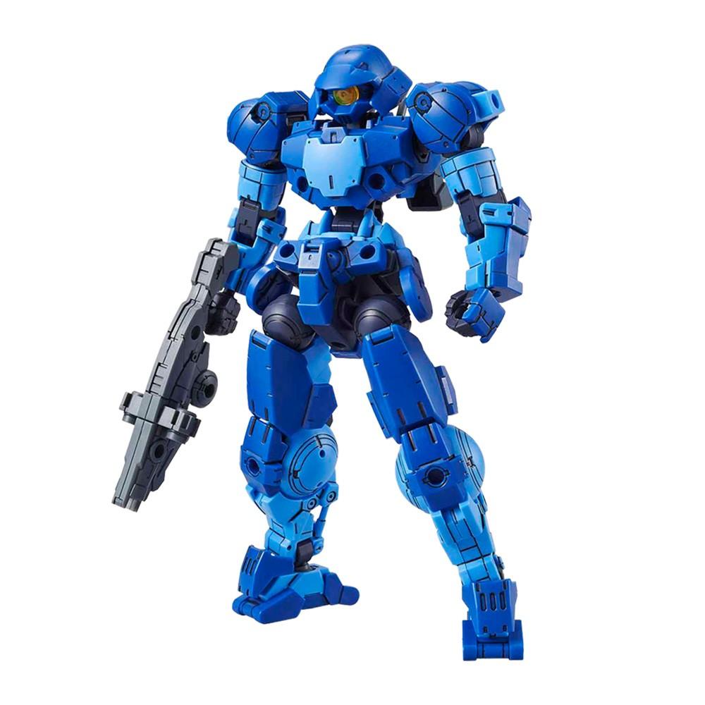 30MM 1/144 bEXM-15 PORTANOVA [BLUE]