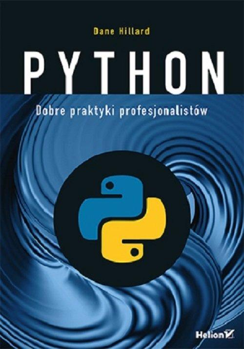 Python Dobre praktyki profesjonalistów