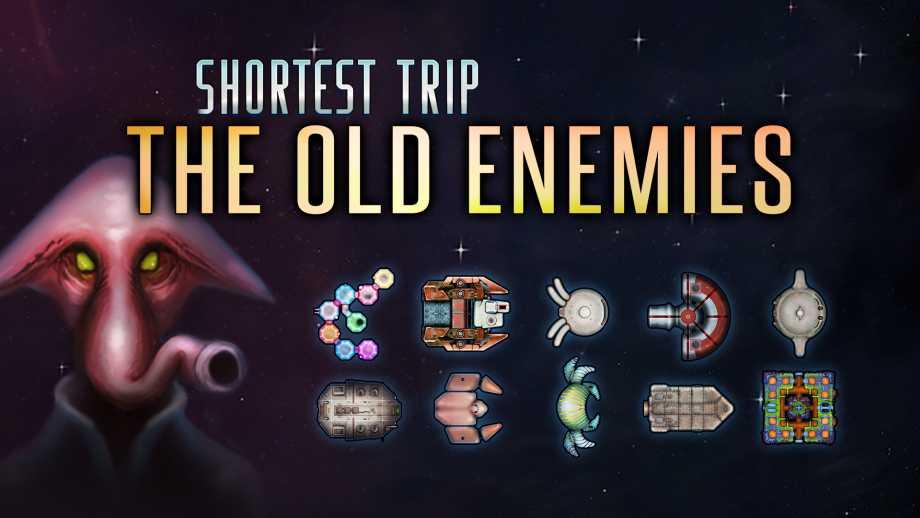 Shortest Trip to Earth (PC) DIGITAL