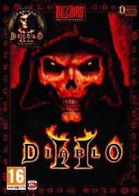 Diablo 2 + Lord of Destruction