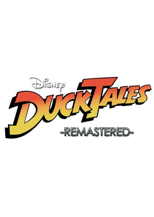 DuckTales: Remastered (PC) DIGITÁLIS