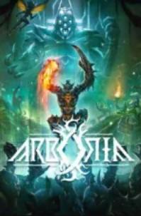 Arboria (PC) Klucz Steam