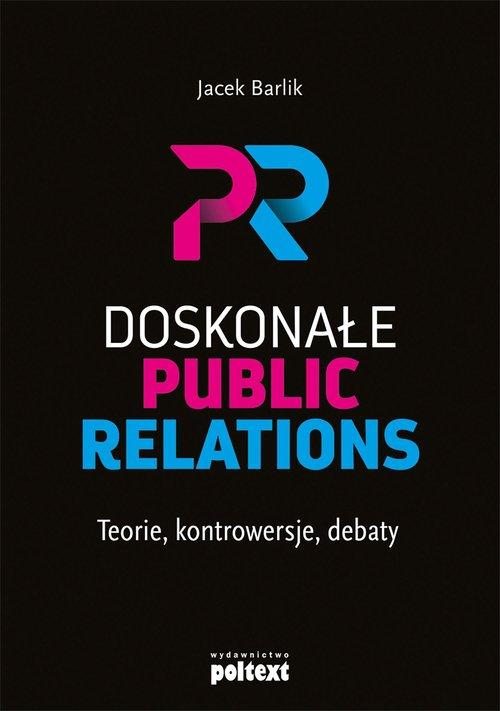 Doskonałe Public Relations