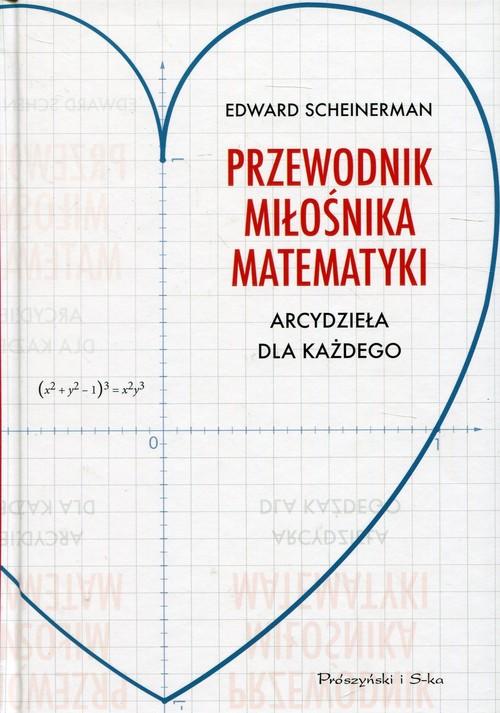Przewodnik miłośnika matematyki