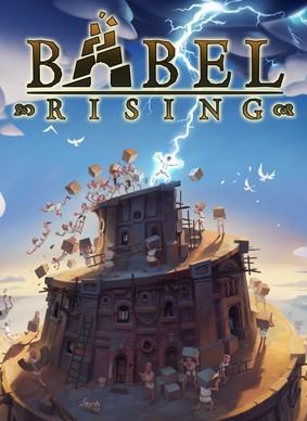 Babel Rising (PC) klucz Steam