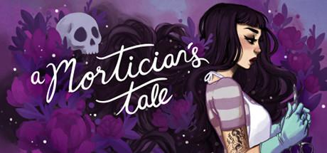 A Mortician's Tale (PC) Klucz Steam