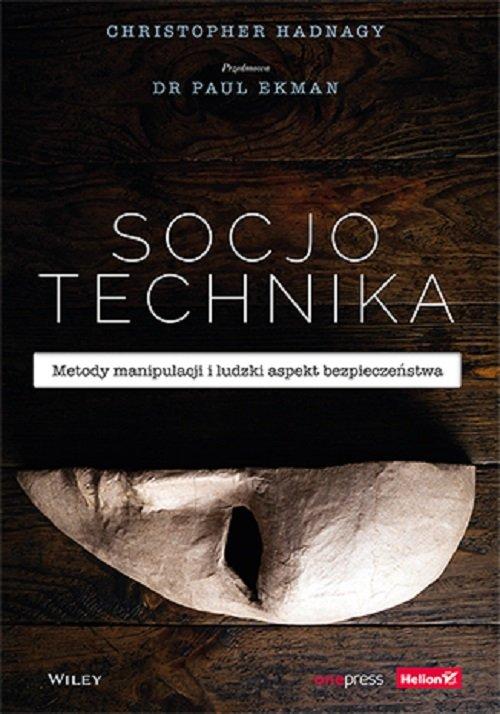 Socjotechnika
