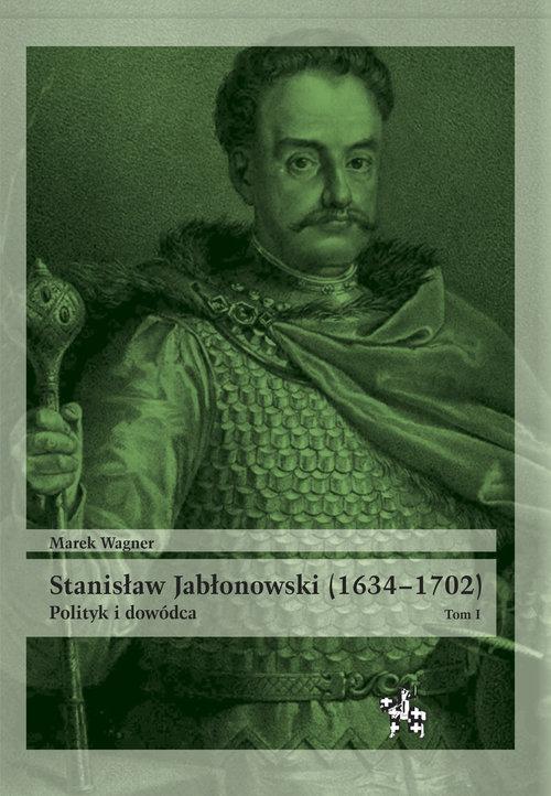 Stanisław Jabłonowski (1634-1702)