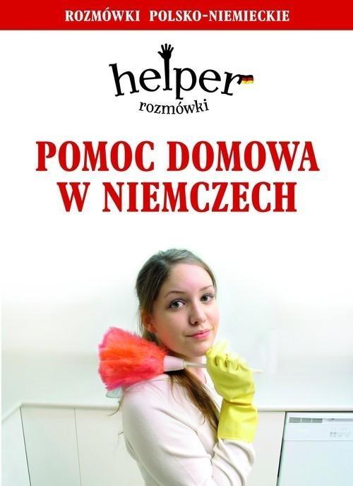 Helper Pomoc domowa w Niemczech
