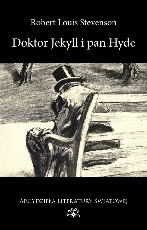 Doktor Jekyll i Pan Hyde
