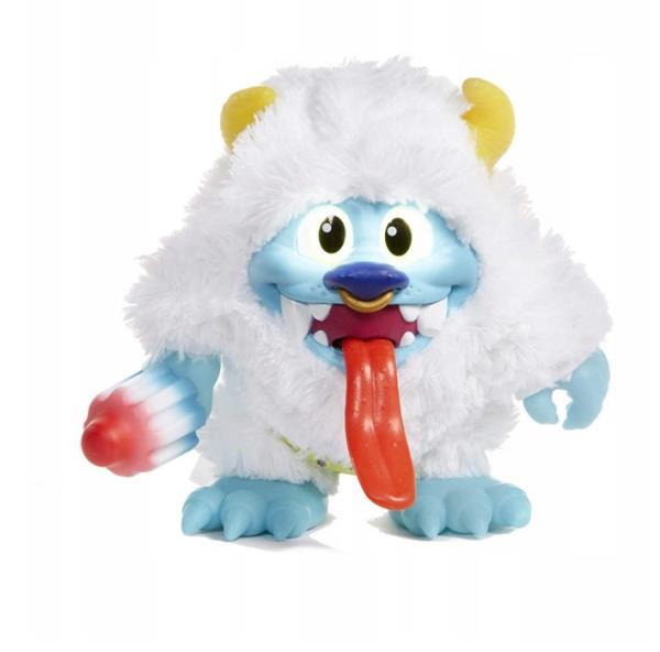 PROMO MGA Maskotka potwór BLIZZ Crate Creatures Surprise p2 549246 cena za 1szt