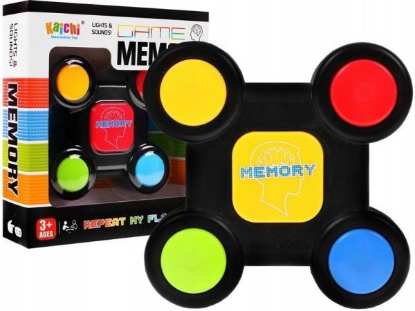 Gra memory 114521
