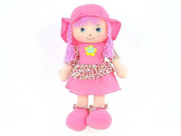 Lalka szmacianka 530645