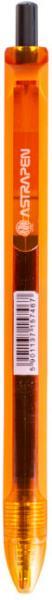 Długopis automatyczny p36 Astra Pen Stripes