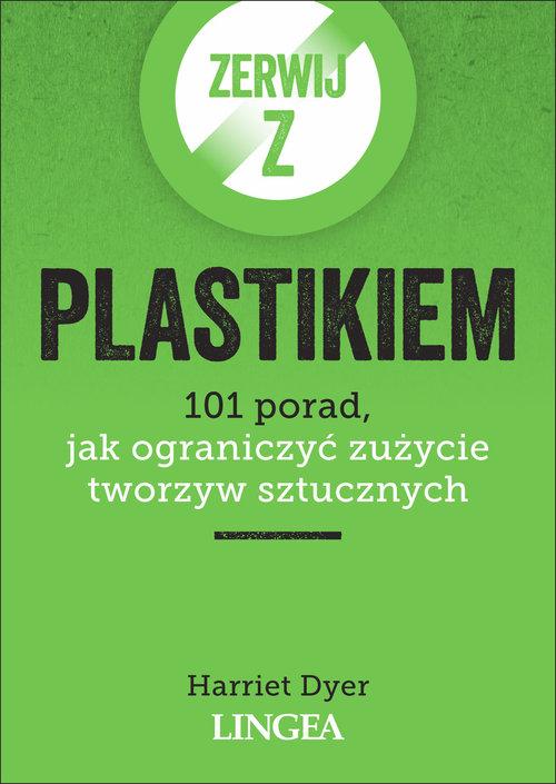 Zerwij z plastikiem