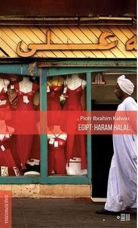 Egipt: haram halal w.2021