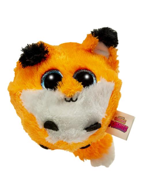 Maskotka gniotek Squishee Fox Witty