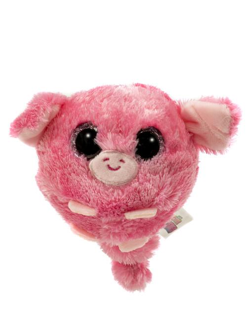 Maskotka gniotek Squishee Pig Mudsy