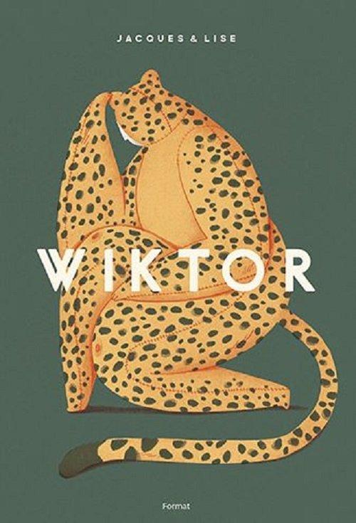 Wiktor