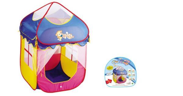 Namiot dla dzieci 4449